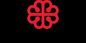 Ville_de_Montreal-logo-5EF06B8FB7-seeklogo.com.png