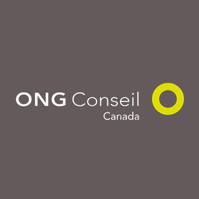 ONGConseilCanada-Logo.jpg