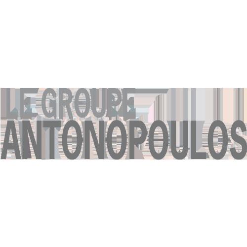 le-groupe-antonopoulos.png