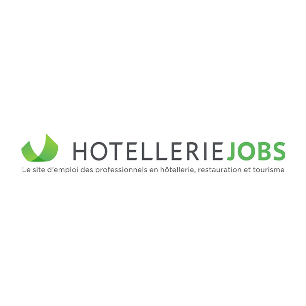 logo_hotellerie_jobs_dhouj5.jpg
