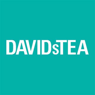 400x400-logo_davidstea.png