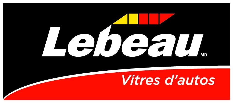 logo-lebeau-vitres-autos.jpg