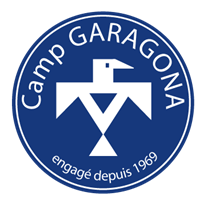GARAGONA-LOGO-BLANC-fi7817371x149.png
