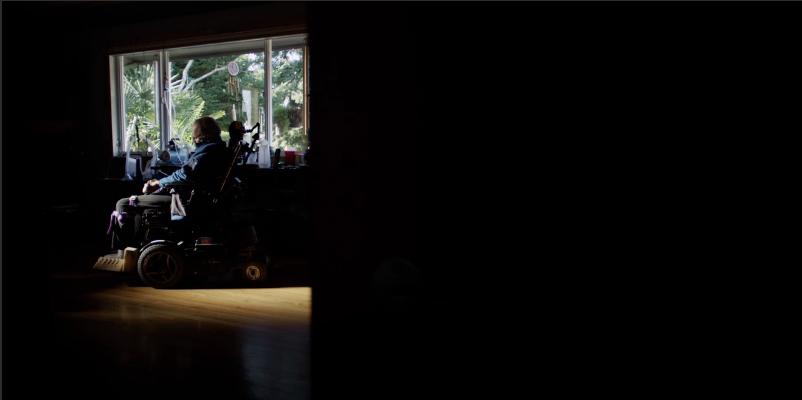Screen-Shot-2014-04-08-at-10.47.09-AM.png
