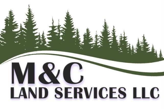 M&C Land Services, LLC