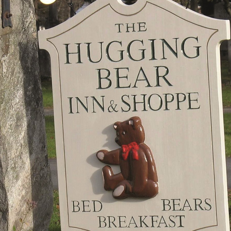 hugging-bear-inn-chester-vermont.jpg