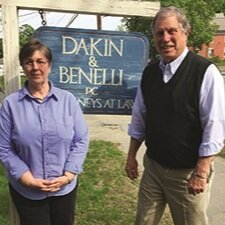 dakin-banelli-chester-vermont-lawyers