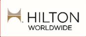 Hilton Worldwide.png