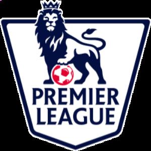 Premier-League-Logo[1].png