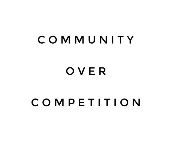 community-over-competition-for-more-inspiration-quotes-and-tips-on-self-love-a.jpg