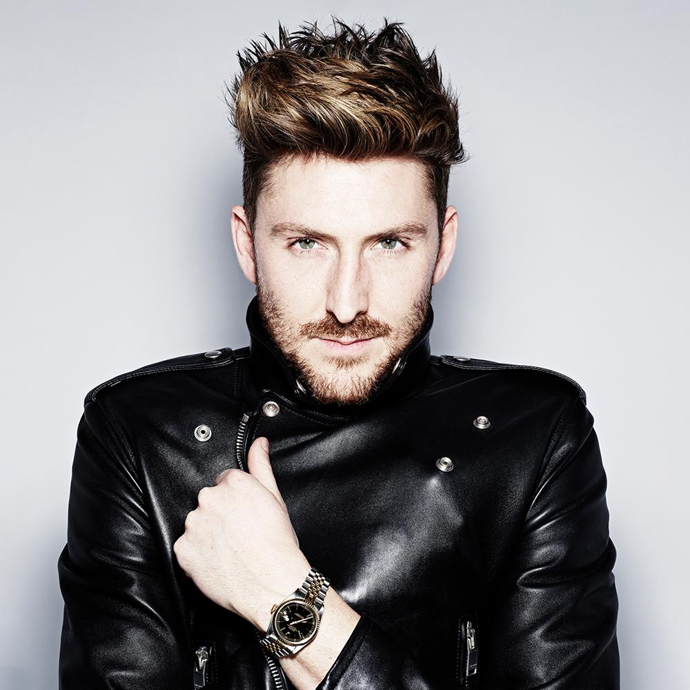 DJ Entertainment Agency in New York & London | Celebrity ...