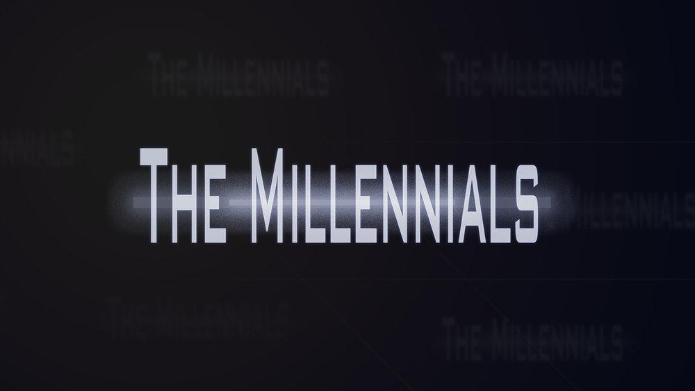 the millennials.jpg