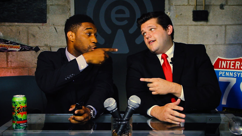 ed and ray pointing.jpg