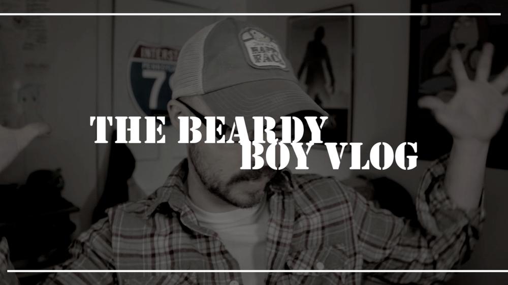 beardy.png