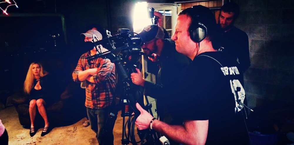 short film crew.jpg