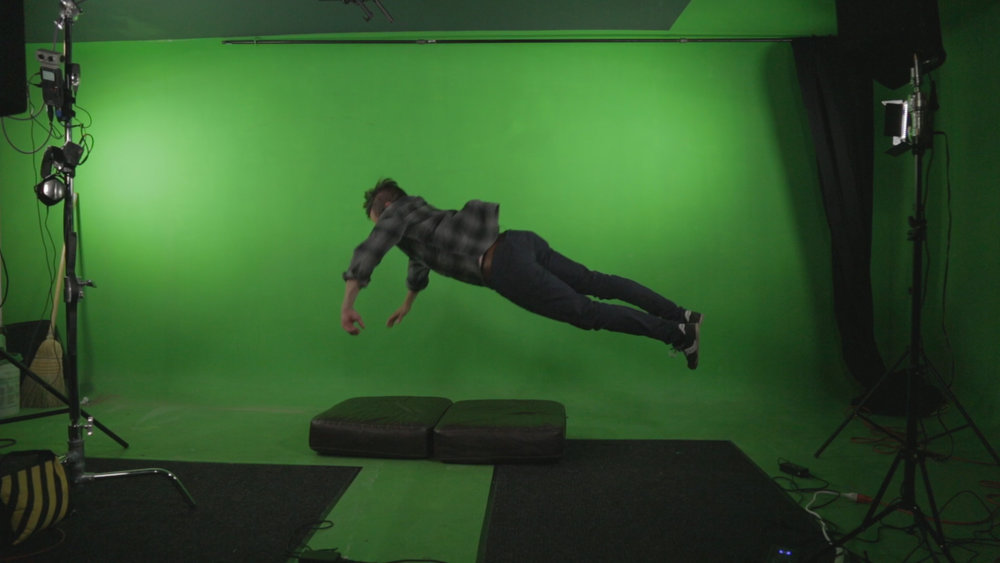 jager flying green screen.jpg