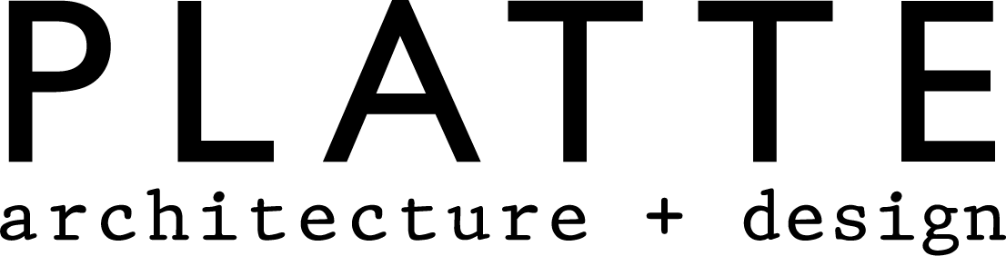 Platte Architecture and Design