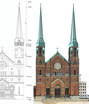 2015_02_26_OSG_steeples+revised.jpg
