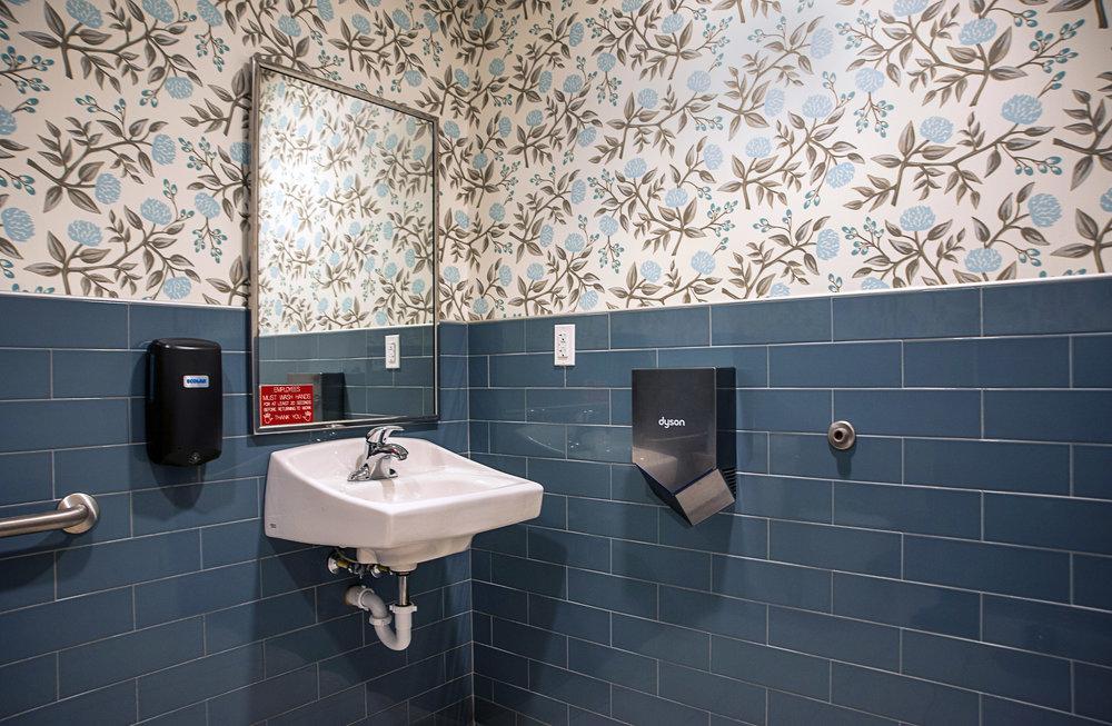 Restroom_edit.jpg