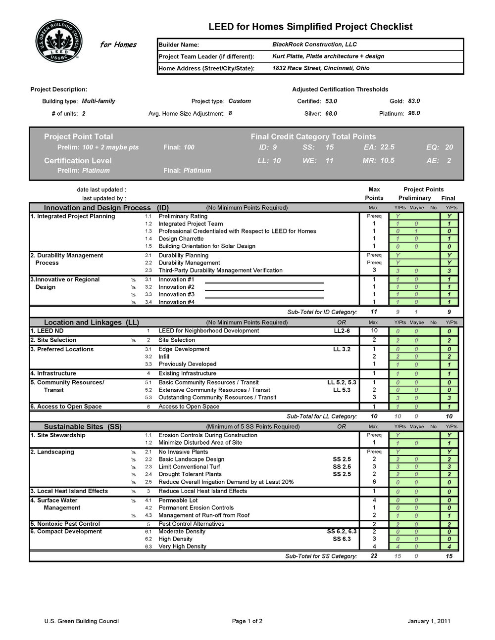 Hudson LEED Homes 2-page Checklist_Page_1.jpg