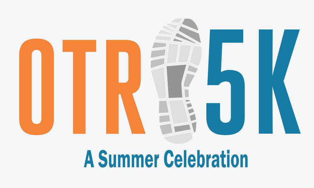 OTR5K_Logo - new - shoe vertical.jpg