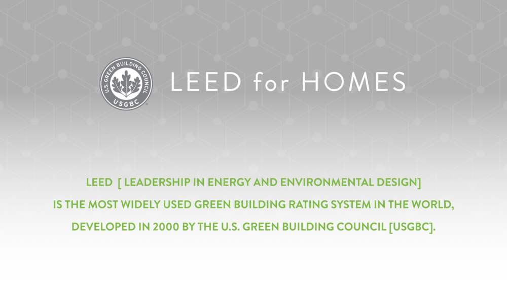 Leed banner-01-01.png