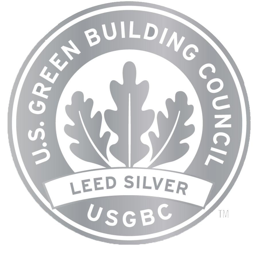 LEED Silver Logo.png