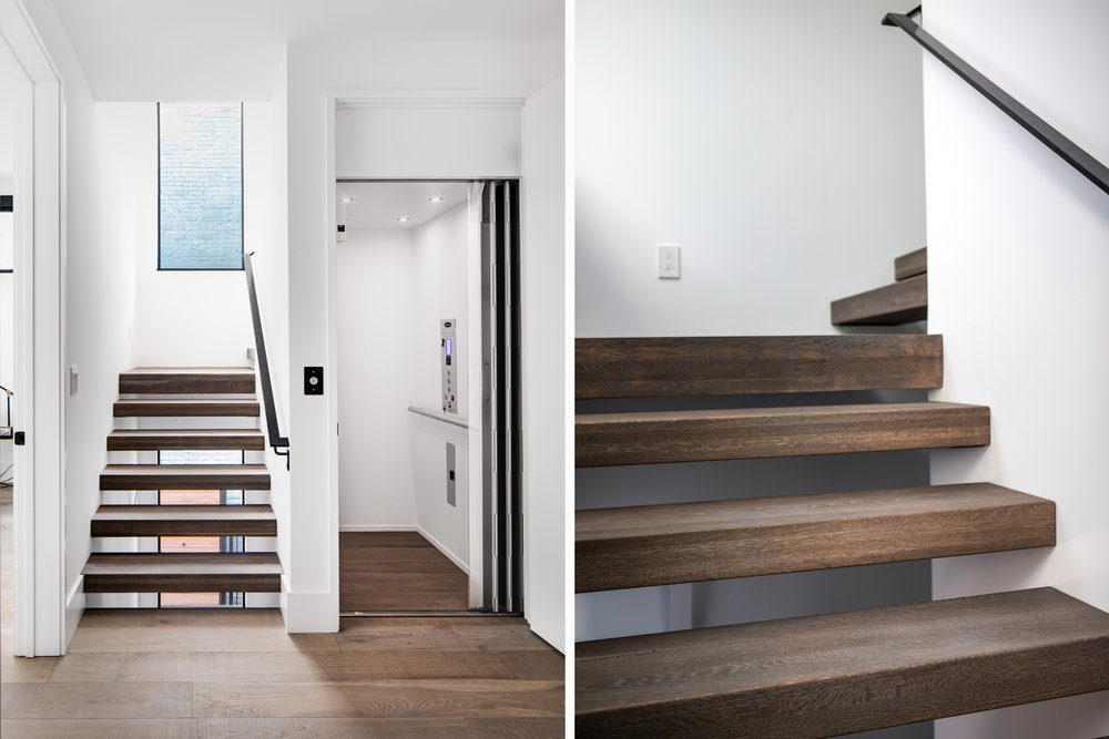 Combined stairs_1.jpg