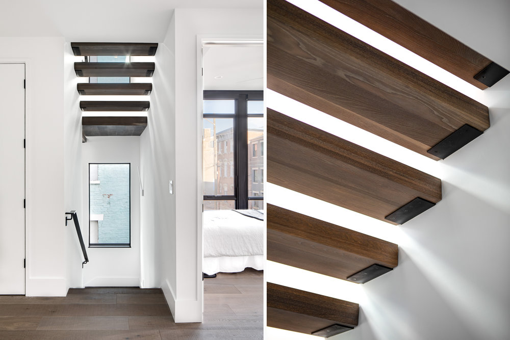 Combined stairs_2.jpg