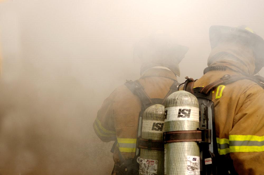 firetraining014.jpg