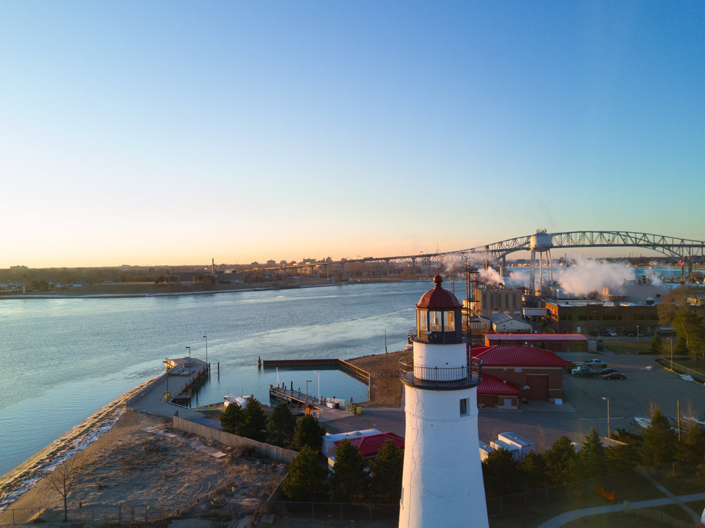 lighthouse_drone_17 (2 of 2).jpg