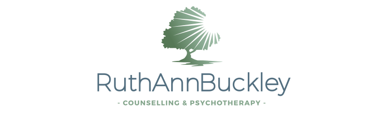 Ruth Ann Buckley | Counselling and Psychotherapy