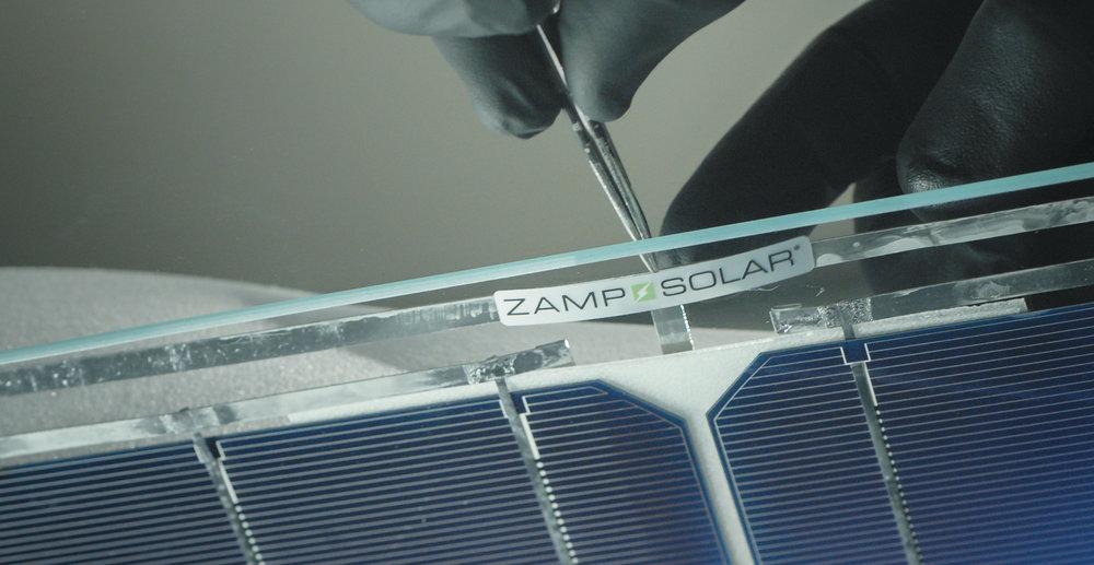 zamp-solar-panel-usa-construction.jpg