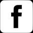 zamp solar facebook