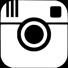 zamp solar instagram