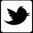 zamp solar twitter feed