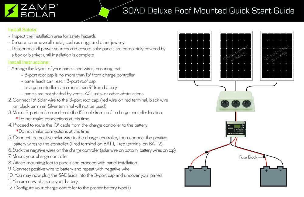 ?format=500w wiring diagrams zamp solar energizes the power to explore solar wiring diagram pdf at soozxer.org