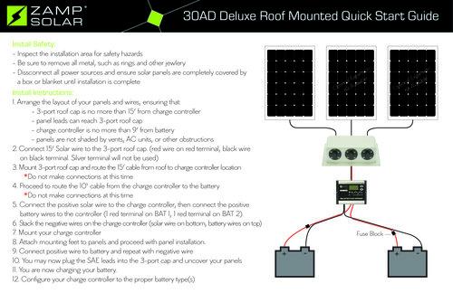wiring diagrams zampsolar pdf