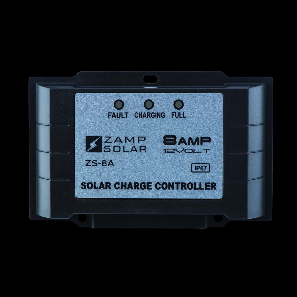 zamp-8amp-solar-charge-controller.jpg