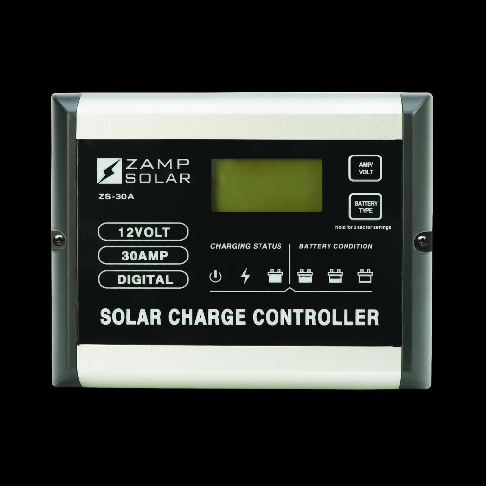 zamp-30amp-solar-charge-controller.jpg