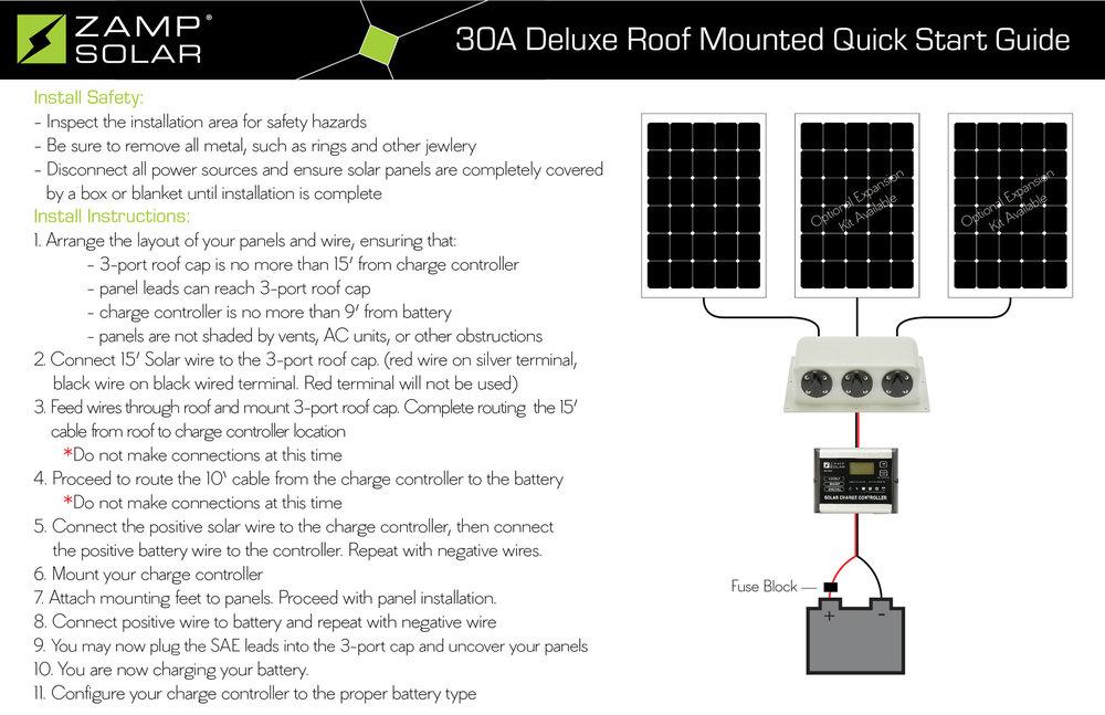 zamp-solar-panel-wiring-guide.jpeg