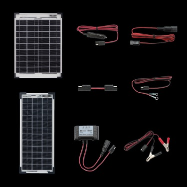 Zamp+Solar+Plug+and+Play+Battery+Maintainer+Kit.jpg