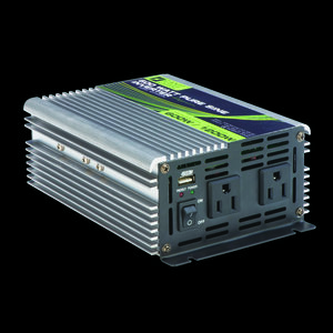 zamp-pure-sine-wave-power-inverter-600-watts.jpg
