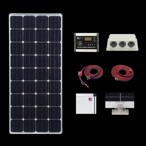 US+160-Watt+Deluxe+Solar+Panel+Kit.jpg