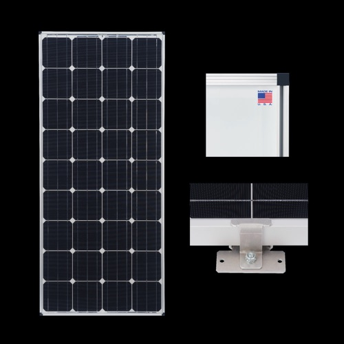 US+160-Watt+Expansion+Solar+Panel+Kit.jpg