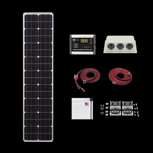 US+80-Watt+Long+Airstream+Deluxe+Solar+Panel+Kit.jpg