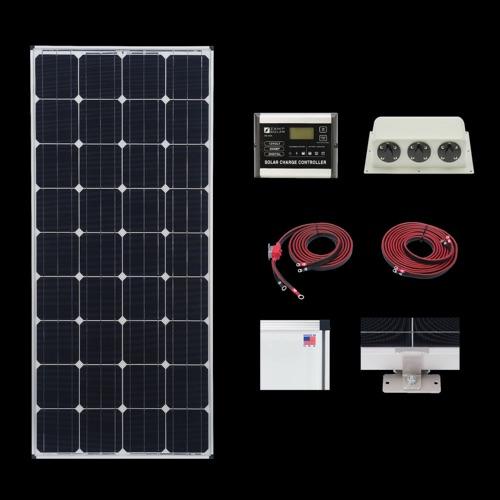US+160-Watt+Deluxe+Solar+Panel+Kit.jpg