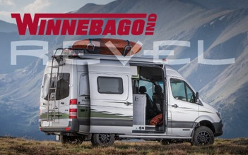 2018-winnebago-revel-zamp-solar-panels.jpg
