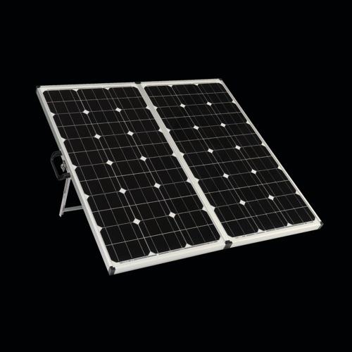 Zamp+Solar+160+Watt+Portable+Solar+Panel+Kit.jpeg