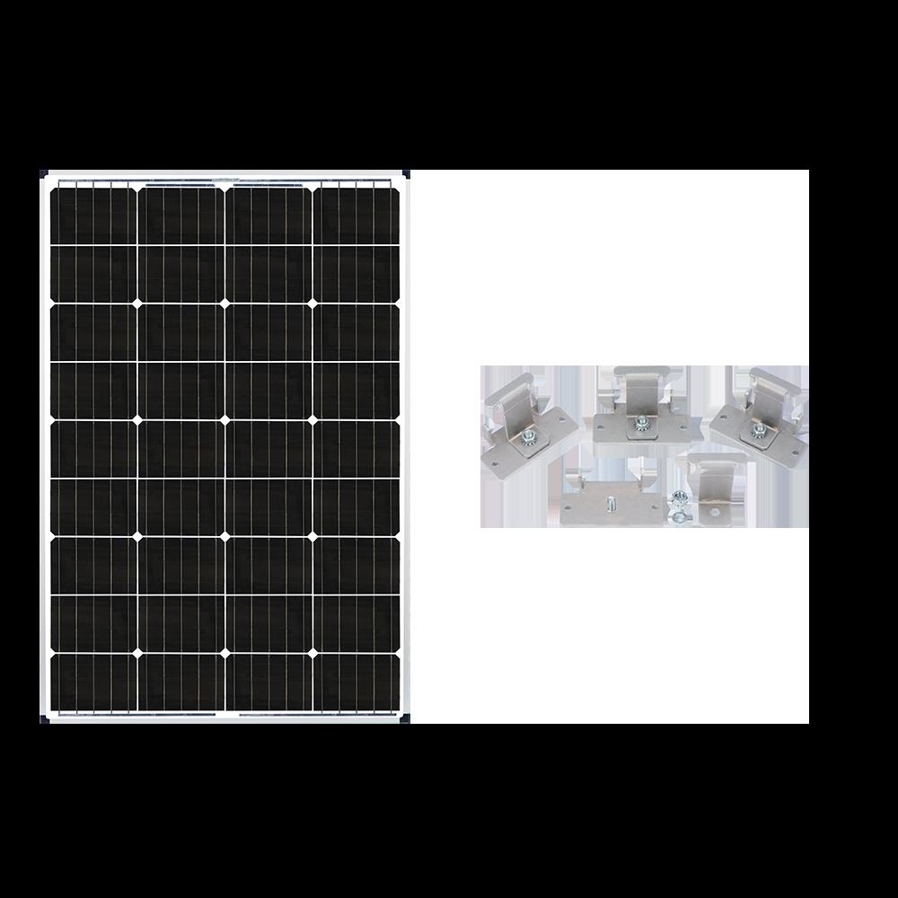 24 Volt Solar Panel Wiring Trusted Diagrams Series Diagram 340 Watt Custom U2022